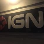 【GDC 2015】世界最大のゲームサイト「IGN」のオフィスで最新のインディーゲームを遊んできた!