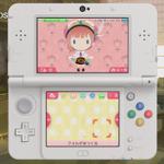 3DS『新・ロロナのアトリエ』初回特典テーマの紹介動画が公開、配信済みの第2弾テーマ動画も
