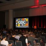 【GDC 2015】eSportsの波がGDCにも!Riot Games『League of Legends』のデザイナーが語る