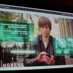 【GDC 2015】グーグルの位置ゲー『Ingress』の物語とは? 新プラットフォームも準備中