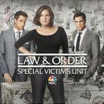 「ゲーマーゲート問題」がテレビドラマに…人気ドラマ「LAW & ORDER:性犯罪特捜班」の1エピソード