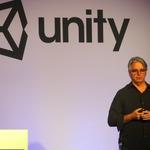 Oculus VRのパーマー・ラッキー氏も駆けつけたUnity5イベントレポート