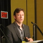 【GDC 2015】アプリマーケットに第三勢力が登場…王者Amazonがゲーム業界に積極アピール