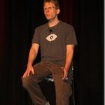 【GDC 2015】ジョン・カーマックが語るバーチャルリアリティの未来はモバイルにありの画像