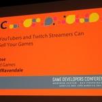 【GDC 2015】実況プレイヤーはゲームの売り上げを伸ばすのか? インディーパブリッシャーの報告