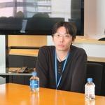 PLAYISM x PlayStation座談会レポ―注目の国産インディー作品と開発者が一堂にの画像