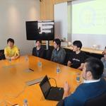 PLAYISM x PlayStation座談会レポ―注目の国産インディー作品と開発者が一堂に