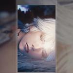 『メビウス FF』ゲームプレイ映像初公開! 圧倒的なグラフィックから戦闘シーンまで収録