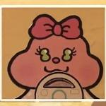 宇宙人が『マリオカート8』に初挑戦!紙人形劇ドラマ「アダムちゃん」第2話が公開