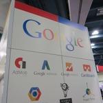 【GDC 2015】グーグル、ダンボールVRや『Ingress』のプラットフォームを紹介