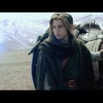 ファンメイドの『ゼルダの伝説』実写短編映画ティザームービーが公開中