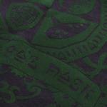 エディットモード『ゼルダの伝説 ムジュラの仮面 3D』Tシャツ発売決定!3月14日より受注受付開始