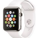 Apple Watch、発売は4月24日&3タイプが登場!
