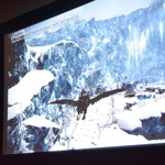 【PAX East 2015】ボストンで『FF14』旋風!大盛況のイベントレポ…『蒼天のイシュガルド』のスケールとはの画像