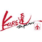 「日本クレーンゲーム協会」設立…世界初のクレーンゲーム資格「くれ達検定」を実施