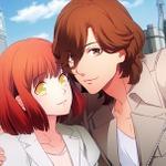 『うたプリ MUSIC3』PS Vitaで制作決定!PSP『うたプリ All Star After Secret』も本日発売の画像