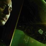次世代機向けSFホラー『エイリアン アイソレーション』6月11日発売…映画版の15年後を描く