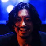 「ゲームセンターCX」の制作会社が手がける『Bloodborne』特別番組が放送決定