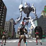 【PS Vita DL販売ランキング】『HELLDIVERS』初登場2位、D3パブリッシャー値下げキャンペーンで対象ソフトが多数ランクイン(3/13)