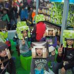 「マイクラ部 全国キャラバン」のイベント内容が公開―親子で楽しむ交流イベント