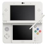 New 3DS LLが米国で好調 ― レジー社長がその理由や命名について語る
