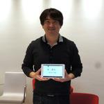 スマホ/タブレット対応のTV視聴・録画アプリ「torne mobile」が無料配信開始―SCE開発担当者に魅力を訊いた