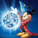 ディズニーファンイベント11月に開催決定!記念して「キングダム ハーツ ファンイベント(仮)」も