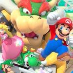 【海外ゲーマーの声】任天堂とDeNAが業務提携へ ― スマホ版『マリオ』?気になる今後の展開は…