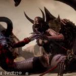 PS4『討鬼伝 極』発売への期待が高まるプロモーションムービー公開