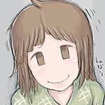 【姫子さんのゲーム本能寺!】第2話:お前「積ンデレ」なのか?積みゲーに悩むある乙女のお話