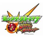 AC『モンスターストライク MULTI BURST』稼働開始、操作や新要素「タッグバトル」をチェック