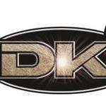 SNKプレイモア、PS2アーカイブス『KOF 2000』『メタルスラッグ5』『ADK魂』配信開始の画像