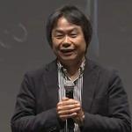 宮本茂の最優先事項は今年発売のWii Uタイトルの開発 ― スマホアプリ開発への参加は当面なし