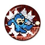 ダメージロックマンの画像
