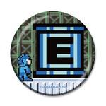 E缶の画像