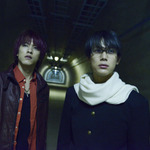 映画「青鬼 ver.2.0」7月4日公開! ついに「フワッティー」のビジュアル解禁