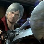 PS4/Xbox One『デビル メイ クライ 4』にバージル、トリッシュ、レディ参戦!1080p/60fps、吹き替え、新モードなど追加要素満載の画像