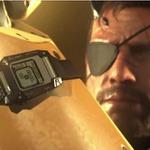 『MGS V: TPP』でスネークが着用している腕時計「デジボーグ」9月3日発売…映像や画像が公開