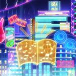 """サンリオの美少女アニメ「SHOW BY ROCK!!」に詰まった""""萌え""""を総まとめ…各キャラの設定画もの画像"""