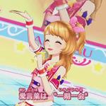 音楽番組「アイカツ!SHOW TIME☆」公開、ジョニー先生が2015シリーズ第4弾楽曲を紹介