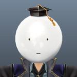 『GOD EATER 2 RB』に「暗殺教室」「東京喰種」衣装が登場の画像