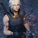 『メビウス FF』の提供は基本無料! 戦闘の要「アビリティ」の詳細も明らかにの画像
