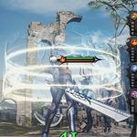 『メビウス FF』の提供は基本無料! 戦闘の要「アビリティ」の詳細も明らかに