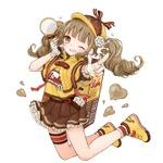 雪印コーヒーの擬人化キャラ「ゆきこたん」ゲーム化決定!野島一成シナリオの推理ノベルの画像
