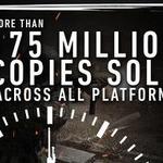 シリーズ累計1億7500万本!『Call of Duty』フランチャイズの天文学的な統計データが明らかに