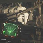 『エイリアン アイソレーション』最新情報…宇宙ステーションや動体探知機、アイテム作成など