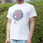 Amazon限定「星のカービィ Tシャツ」第2弾が予約開始、今回は大人向けデザイン3種が登場