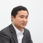 ゲーム開発をワンストップでサポートする シリコンスタジオ寺田健彦社長インタビュー