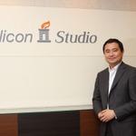 ゲーム開発をワンストップでサポートする シリコンスタジオ寺田健彦社長インタビューの画像