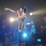 「BLAZBLUE MUSIC LIVE 2015」レポート…初の単独ライブは圧倒的に濃い蒼だった